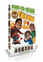 Alvin to Go!