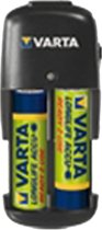 Varta Back Up Charger
