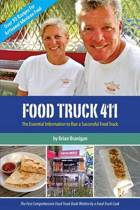 Food Truck 411