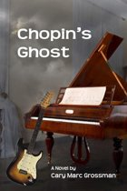 Chopin's Ghost