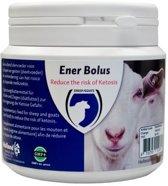 Ener Bolus - Schaap & Geit