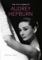 Audrey Hepburn, Little Book of