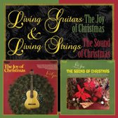 Joy Of Christmas/Sound..