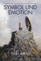 Symbol und Emotion: Gestaltung und Geschichte der Religiösen, Politischen und Komerziellen Kommunikation