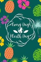 Everyday Earth Day