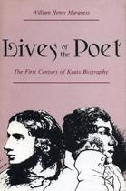 Lives of the Poet