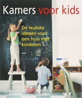 Kamers Voor Kids