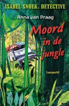 Moord In De Jungle