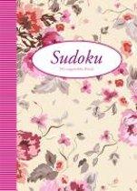 Sudoku Deluxe 01