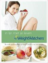 Weight Watchers: In lijn met je leven