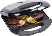 Bestron ASW431 - Contactgrill