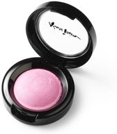 Ariane Inden Baked Blush - Tulip - Bronzingpoeder & Blush