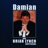 Damian With Brian Lynch And Friends