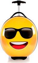 Heys E-Motion Kinderkoffer Sunglasses