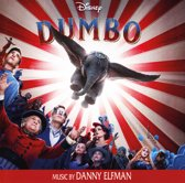 Dumbo [2019] [Original Motion Picture Soundtrack]