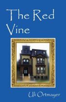 The Red Vine