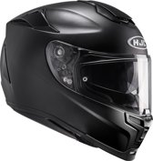 HJC Integraalhelm RPHA-70 Matt Black-XXL