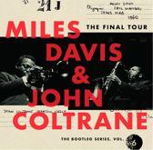 The Final Tour: The Bootleg Series, Vol. 6 (Boxset)