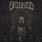 Shadow Syndicate -Digi-