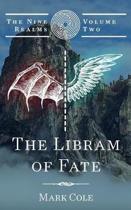 The Libram of Fate