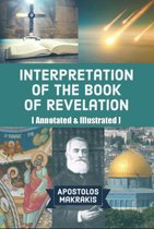 Interpretation of the Book of Revelation