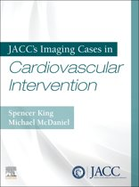 JACC's Imaging Cases in Cardiovascular Intervention E-Book