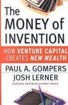 Money of Invention