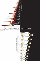 Connivance by Silence