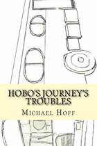 Hobo's Journey's Troubles