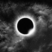 Stellar -Digi-