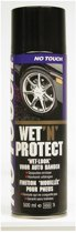 No Touch NL-FR Wet n Protect 500ml