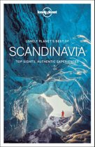 Lonely Planet's Best of Scandinavia
