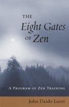 The Eight Gates of Zen
