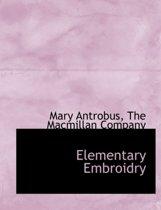 Elementary Embroidry