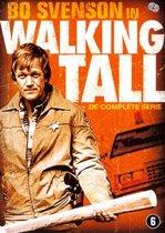 Walking Tall - Seizoen 1 (dvd)