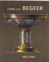 Carel J. A. Begeer, 1883-1956
