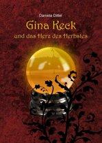 Gina Keck