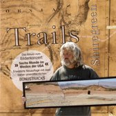 Trails (Extended Edition)