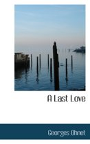 A Last Love