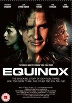 Equinox Dvd