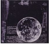 Moon Sick Ep