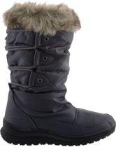 Wintergrip Basic Snowboots - Snowboots - Vrouwen - Maat 39 (valt klein)