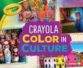 Crayola (R) Color in Culture