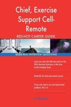 Chief, Exercise Support Cell- Remote Red-Hot Career; 2522 Real Interview Questio