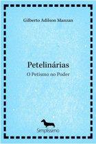 Petelinárias
