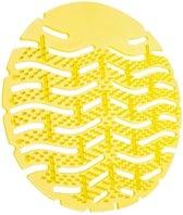 Urinoirmat lemon geel