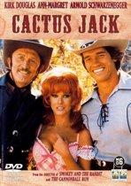 Cactus Jack (dvd)