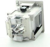 Barco R9832774 Projector Lamp (bevat originele UHP lamp)