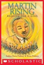 Martin Rising: Requiem For a King