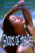 Ghosts of the Sea